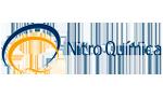 Nitro-Quimica
