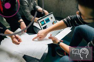 treinamento inteligencia comunicativa