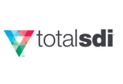 Totalsdi