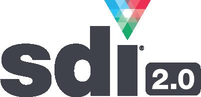 Logo SDI 2.0