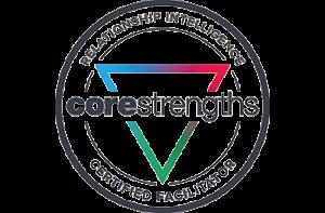 Core Strengths Facilitator
